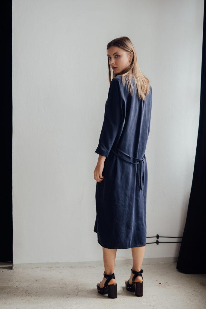 sukienka kolomiyets - 1