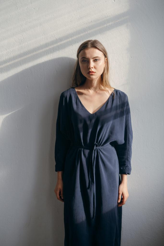 sukienka kolomiyets - 14